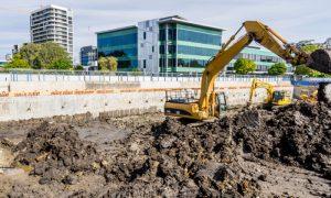 Newstead-Construction-13.07.16-Ground-Press-5-1-1